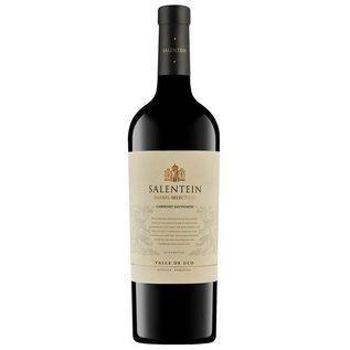 Salentein Barrel Selection Cabernet Sauvignon 2016, Valle d'Uco, Mendoza, Argentinië