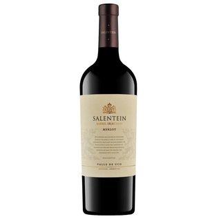 Salentein Barrel Selection Merlot 2017, Valle de Uco, Mendoza, Argentinië