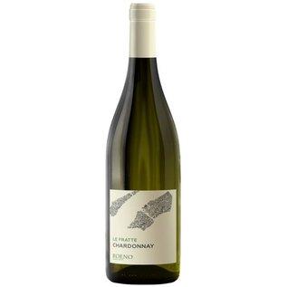 Roeno Chardonnay Le Fratte 2017, D.O.C. Valdadige, Italië