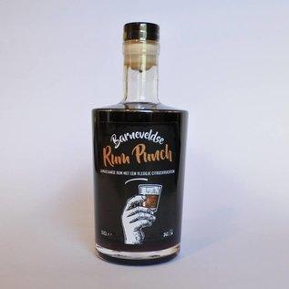 Barneveldse Rum Punch 35cl.