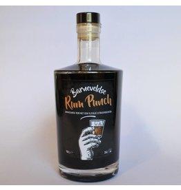 Barneveldse Rum Punch 70cl.