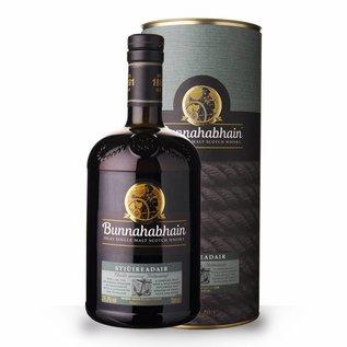 Bunnahabhain Stiùireadair, Single Malt Islay Whisky  70cl. 46,3%