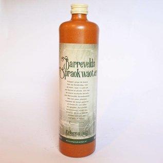 Barrevelds Spraokwaoter 70cl.