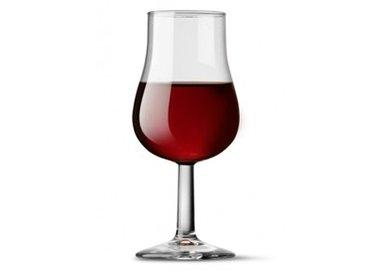 Port & overige versterkte wijnen