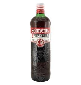 Sonnema Berenburg 100cl.