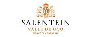 Bodegas Salentein, Mendoza Argentinië