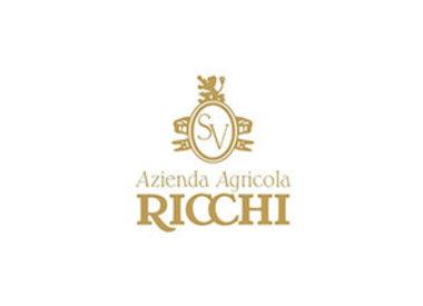 Az. Agr. Ricchi, Lombardia, Italië