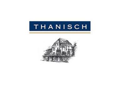 Weingut Thanisch, Mosel, Duitsland
