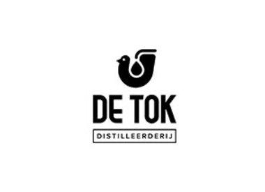 Distilleerderij De Tok, Barneveld