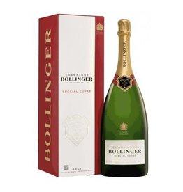 150cl. Bollinger Champagne Special Cuvée Brut