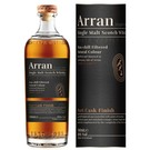 Arran Single Malt Whisky Port Cask Finish 50% 70cl.