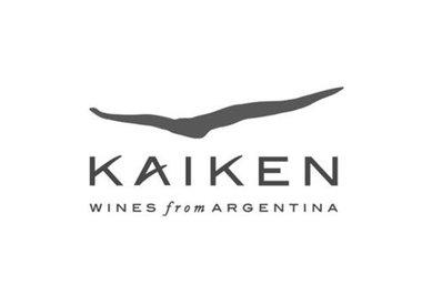 Kaiken Estate, Argentinië