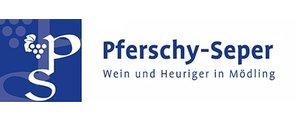 Pferschy-Seper, Thermenregion, Oostenrijk