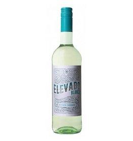 Bodegas Salentein, Mendoza Argentinië Elevado Blanco Sauvignon - Chardonnay 2019, Mendoza