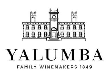 Yalumba Family Winemakers