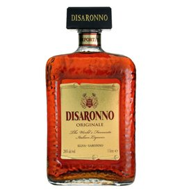 Disaronno Amaretto Originale 100cl. 28%