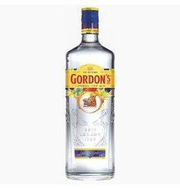Gordon's London Dry Gin 70cl.