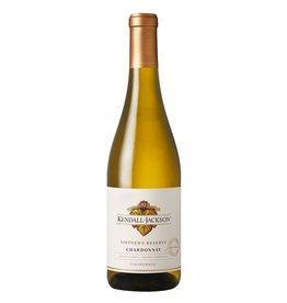 Kendall-Jackson Vintner's Reserve Chardonnay 2019, Coastal Vineyards