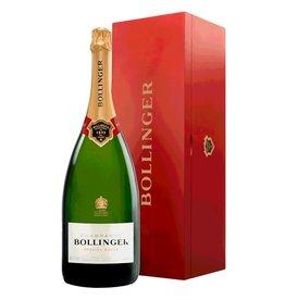 300cl. Bollinger Champagne Special Cuvée Brut