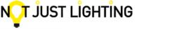 Not Just Lighting: De professionele merken voor de doe-het-zelver