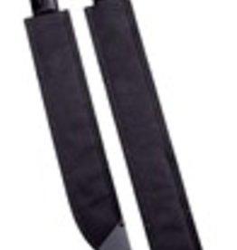 Cold Steel Machete Latin, model 59 cm Sheath