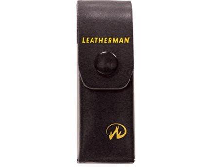 Leatherman Leatherman Sheath Leer #M