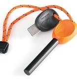 Light My Fire Firesteel Army Orange