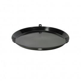 Bon-Fire Bon-Fire BBQ pan
