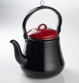 Bon-Fire Bon-Fire koffie en/of Thee pot