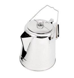 GSI Outdoors GSI Koffie percolator 8 kops