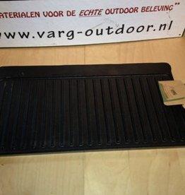 VARG Dutch oven Grillplaat
