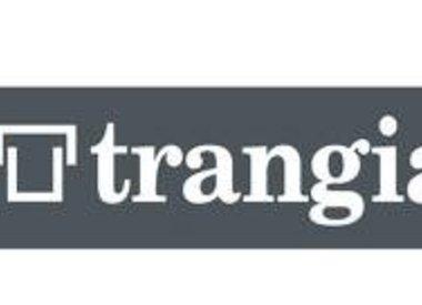 Trangia
