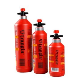 Trangia Trangia brandstoffles 0,3 ltr