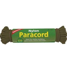 Coghlans Paracord 550 Olive Coghlan´s