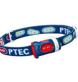 Princeton Tec Princeton Tec BOT hoofdlamp
