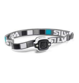 Silva Silva Siju Cube hoofdlamp