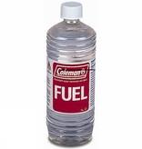 Coleman Coleman fuel