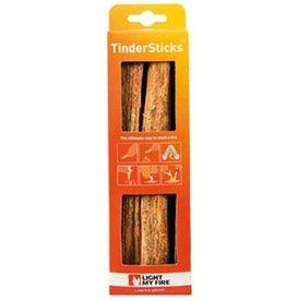 Light My Fire Tinder Sticks van Light My Fire