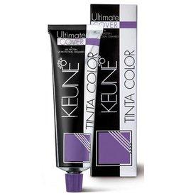 3.00 Keune Tinta Color  60ml Donker Bruin