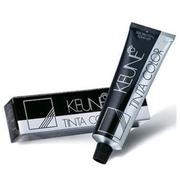 Keune 6.35  Keune Tinta Color  60ml Donker Choco Blond