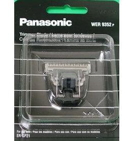Panasonic Meskop voor ER121