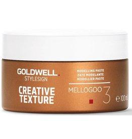 Goldwell Goldwell  Mellogoo Modelling Paste nr3   100ml