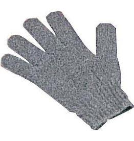 Hitte bestendige Handschoenen per paar