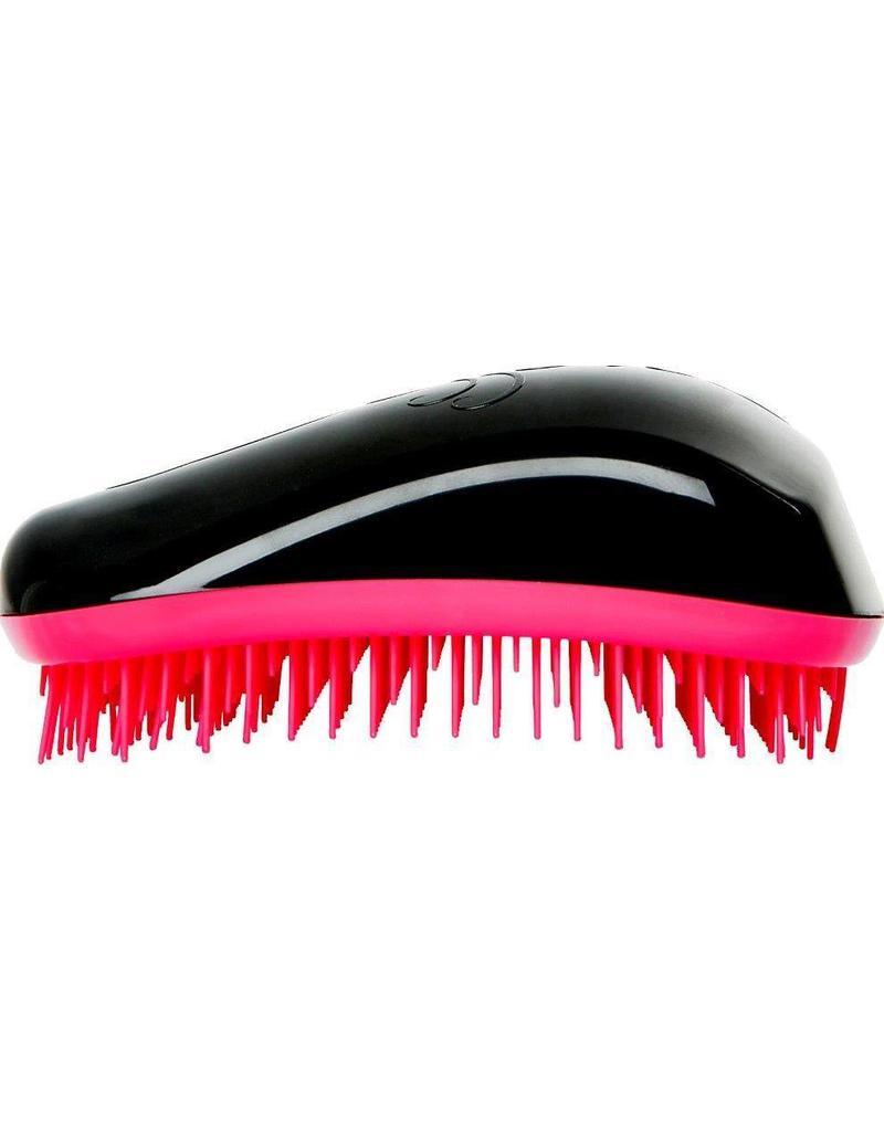 Dessata Brush zwart/fuchsia