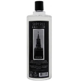 Superli Superli Moscow IJS EDC 250ml.