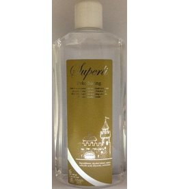 Superli Pekelharing lotion 500ml.