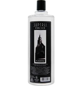 Superli '63 Fohn Lotion verstuiver 250ml.