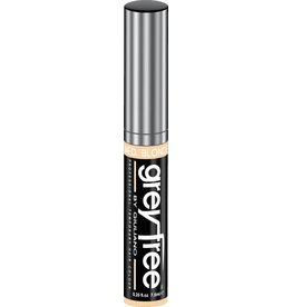 GreyFree Haar Maskara voor grijshaar 7.5ml. middel Blond