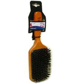 Paddle Borstel 100% Haar