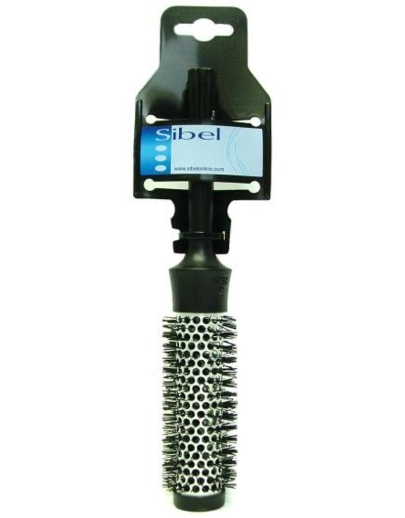 Sibel Buisborstel D=25mm